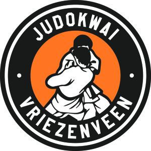 Logo Judokwai