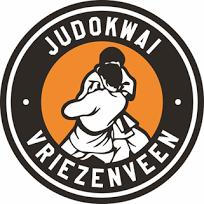 logo-judokwai