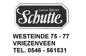 schutte-logo