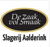 Slagerij Aalderink