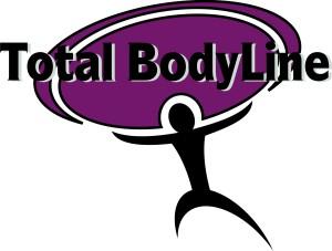 total-bodyline-logo-def