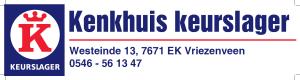 logo kenkhuis 1