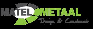 logo-matelmetaal
