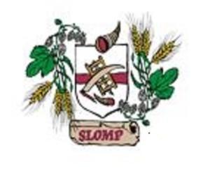 slomp